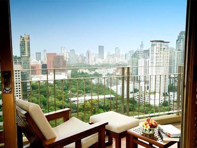 http://www.agoda.com/th-th/grande-centre-point-hotel-ploenchit/hotel/bangkok-th.html?cid=1732276