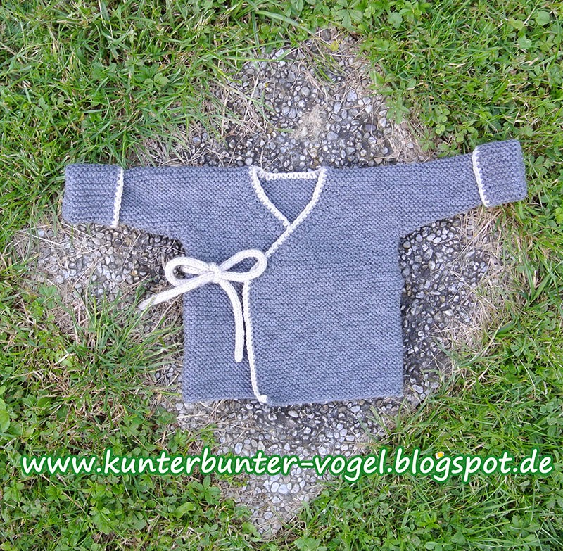 http://kunterbunter-vogel.blogspot.de/2014/06/wickeljacke.html