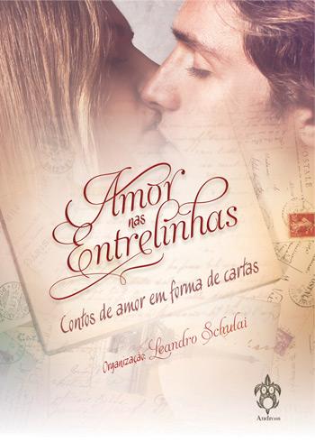 http://www.andross.com.br/livro_publicado.php?evto=69