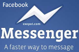 Download Facebook messenger for Nokia E72 free