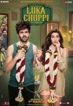 Luka Chuppi Reviews