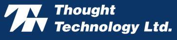 http://thoughttechnology.com/