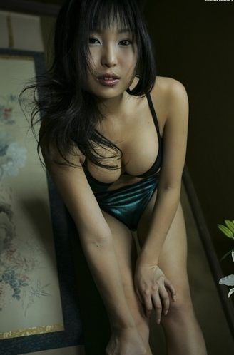 Erotica Hot Maki Horikita (b. 1988 Later became an actress  naked (62 photo), Twitter, cameltoe