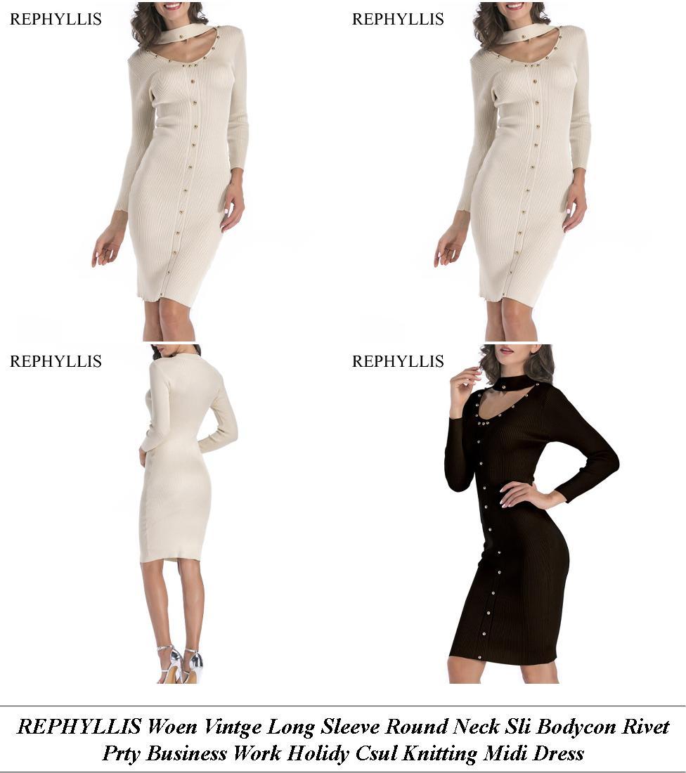 Dress Shops In San Diego California - Clothes Designer Cheap - Ladies New Model Dress Kerala