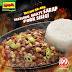 Why Mang Inasal's Pork Sisig is a must-try!