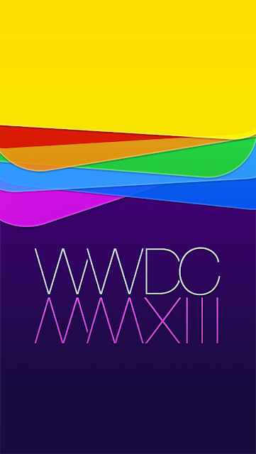 WWDC iPhone 5 Wallpaper-coolwallpaperforiphone_com