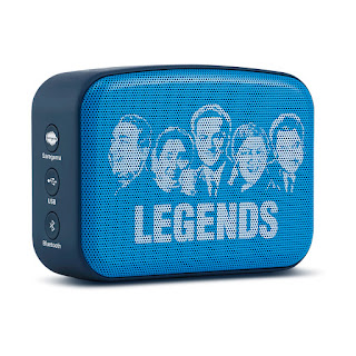 Saregama launches Carvaan Mini for millennials