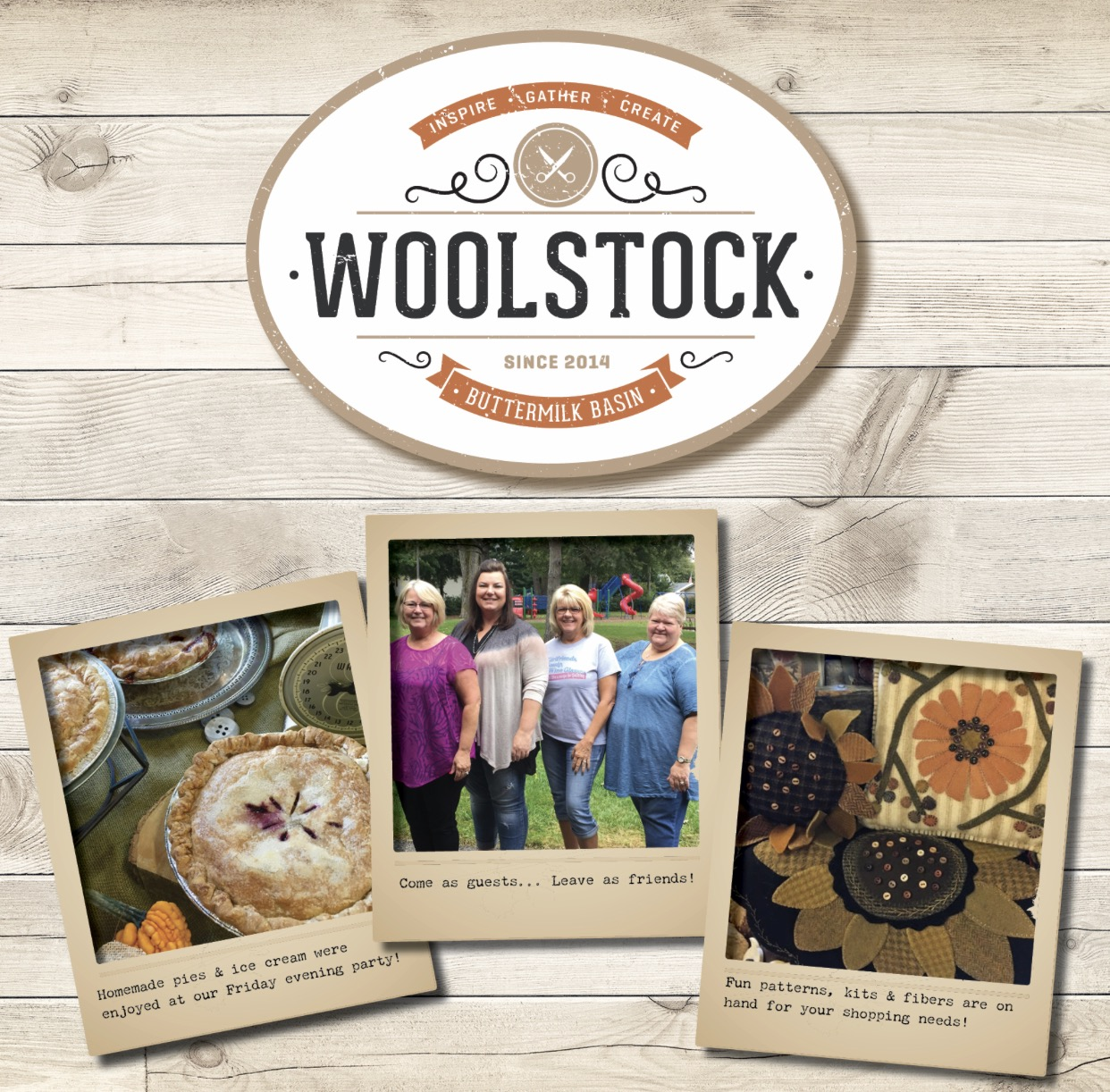 woolstock guys Premium models from quartz countertops guys in woolstock,  quartz countertops in woolstock, ia quartz countertops in woolstock, ia woolstock, ia, usa.