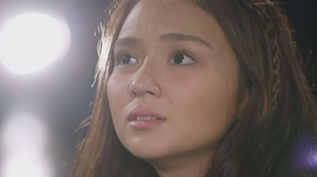 MUST WATCH: Angel Locsin and Kathryn Bernardo's Most Awaited Fight Scene!