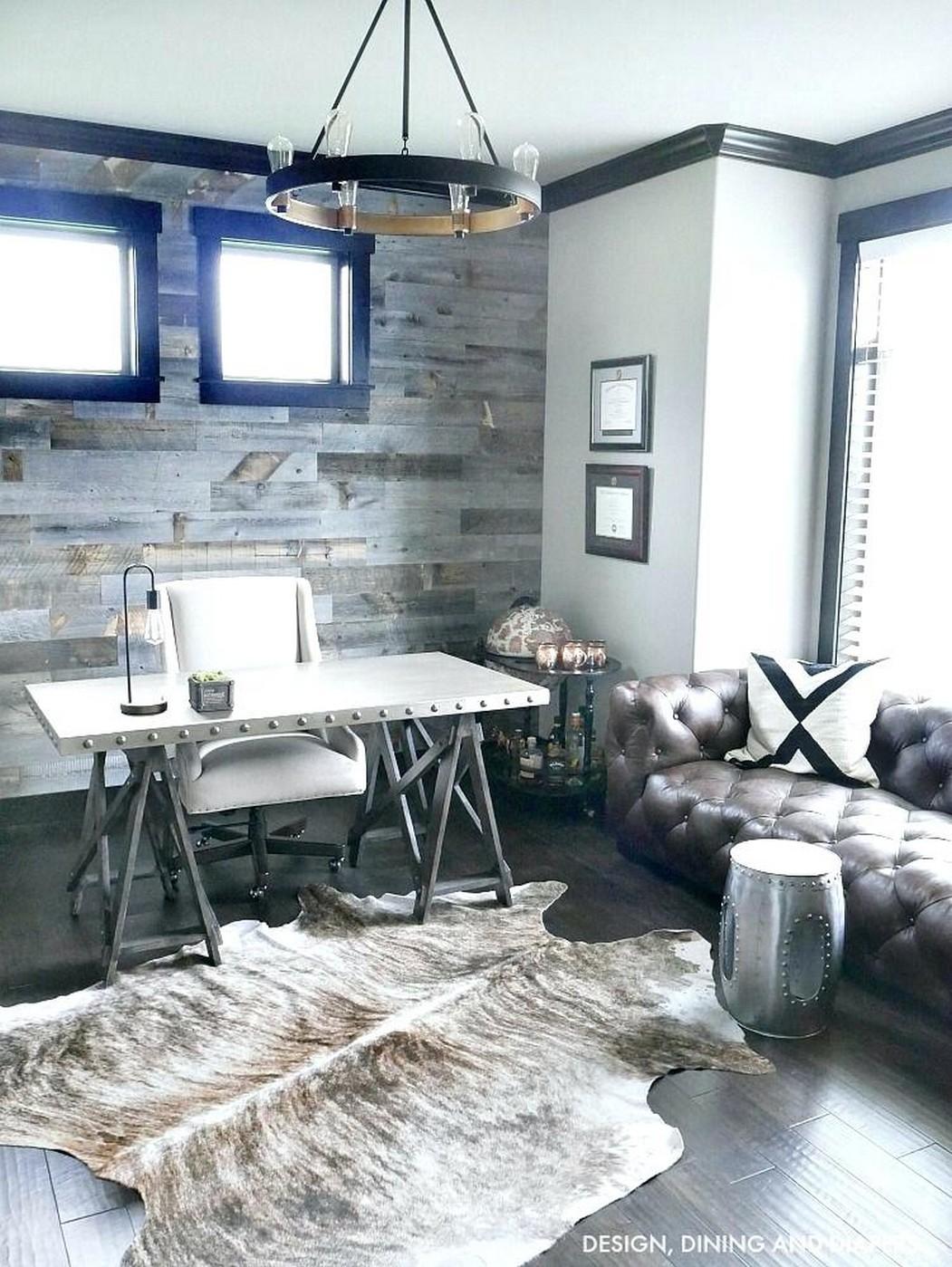17 Marvelous Office Design Inspiration
