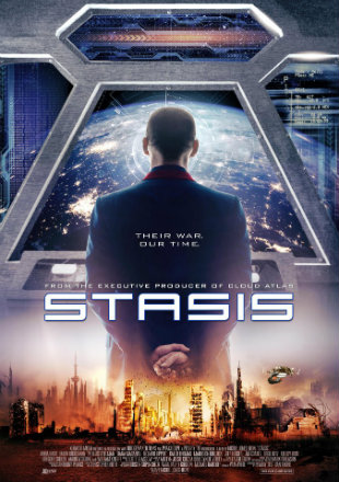 Stasis 2017 HDRip 250MB Full English Movie Download 480p Watch Online Free bolly4u