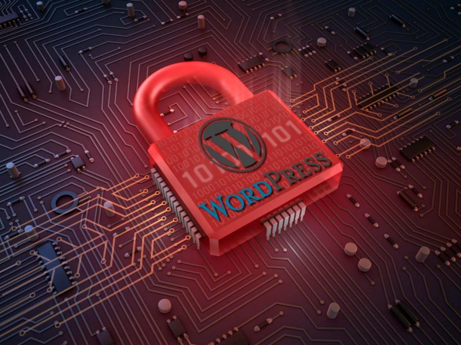 Wordpress añade cifrado HTTPS a todos sus dominios