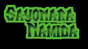 http://sayonara-namida.blogspot.com/