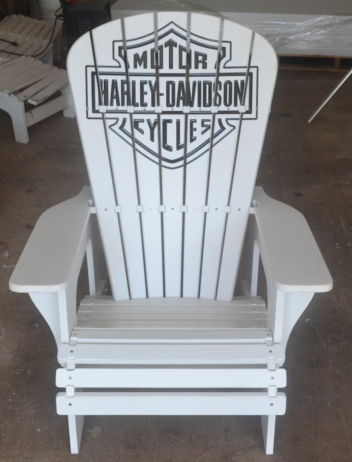Harley Davidson Red Deer >> Cape Coral Adirondack