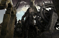Pirates of the Caribbean: Dead Men Tell No Tales Javier Bardem Image 8 (16)
