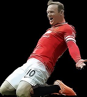 Terkait banyaknya tawaran yang berdatangan untuk bakatnya, baik di Liga Inggris maupun liga di luar Inggris, Rooney tetap bersikukuh bahwa jika tidak bisa berada di United maka dia harus berada di Everton.