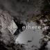 [Ethereum] '제60차 이더리움 개발자 회의' 분석 및 개인 논평(4월 26일) v1.0