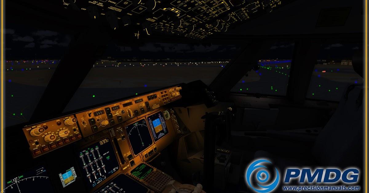 Pmdg 747-400x fsx torrent | fsx pmdg 747 400x  2019-05-31