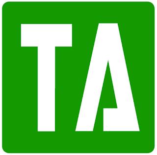 Distributor aksesoris android TERPERCAYA