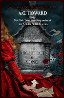 http://misclisa.blogspot.com/2016/07/blog-tour-review-and-giveaway-architect.html