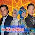 Download Lagu Tasya - Tum Hi Ho (Versi Sholawat) Mp3