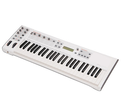 http://www.musiciansfriend.com/synthesizers/m-audio-venom-synthesizer
