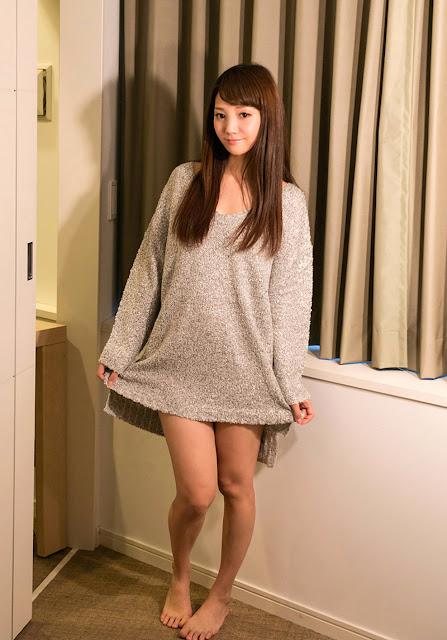 みづなれい Mizuna Rei Pictures 15