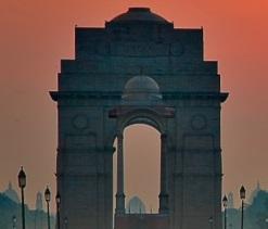 भारत के कितने नाम है | bharat ke kitne naam hai