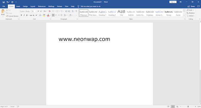 microsoft-office-2019-word-full-version