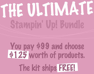 http://stampingserenity.blogspot.com/p/99-ultimate-bundle-get-ultimate-bundle.html
