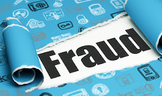 Nigeria Loses N2.5t To Fraud, Says Forensic Body