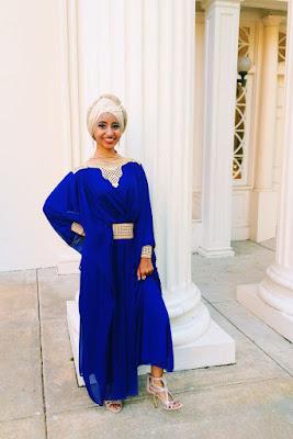 hijab pesta modern 2016 hijab pesta muslimah