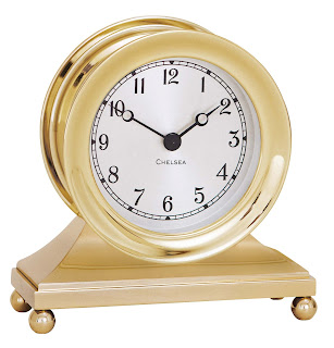 https://bellclocks.com/products/chelsea-constitution-clock