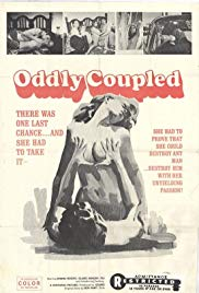 Oddly Coupled 1970 Movie Watch Online