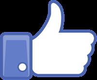 Fanpage Facebook Cursos