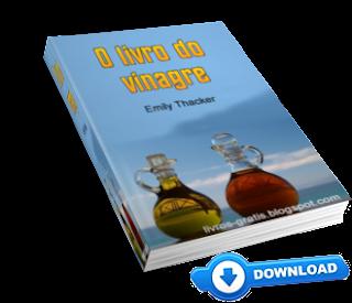 livro do vinagre