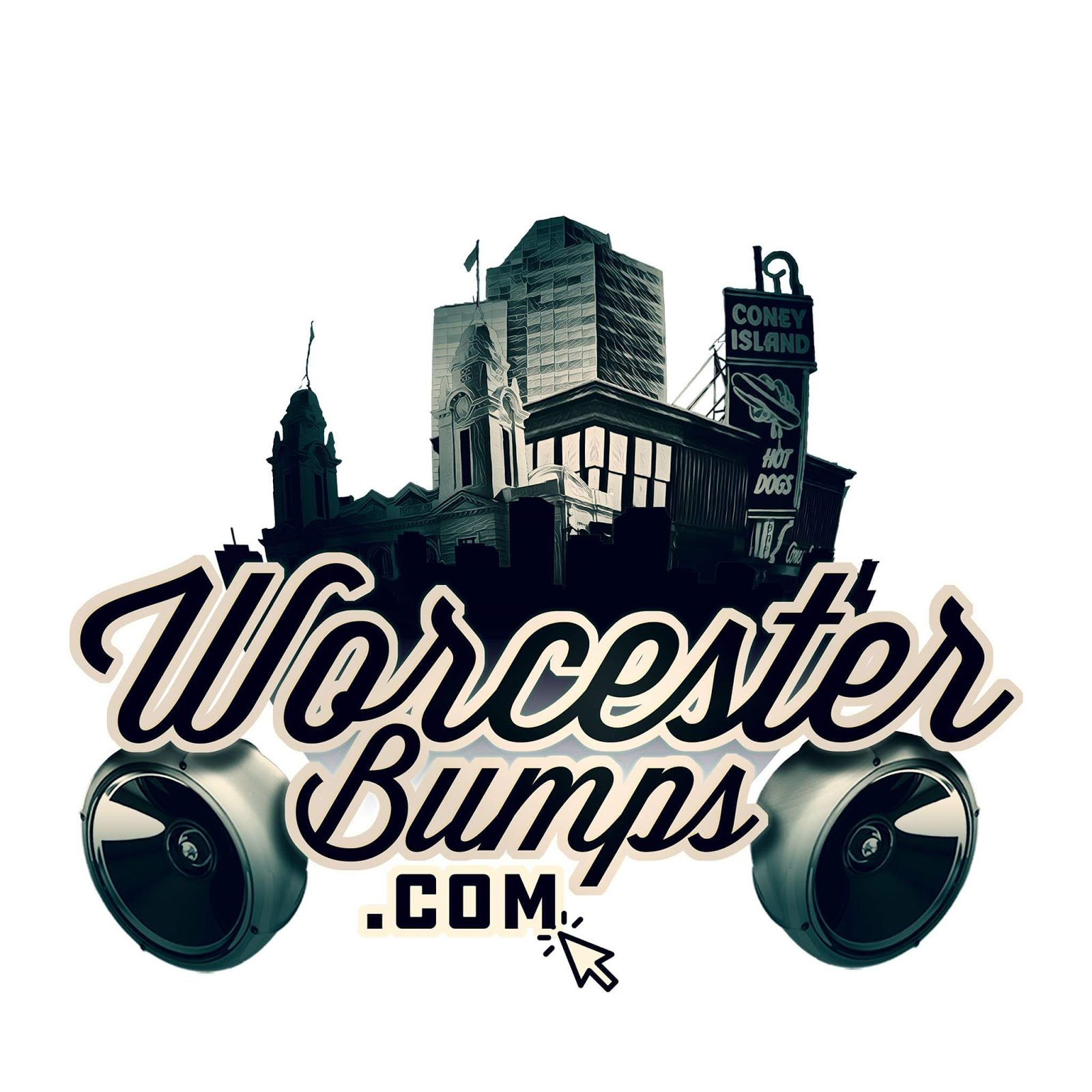 #WorcesterBumps - For The Culture