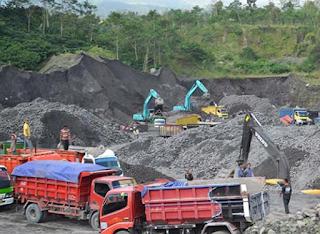 Harga Pasir Lumajang Di Surabaya Selatan Murah
