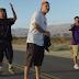 """Confira teaser do clipe da inédita """"Dias Difíceis"""" do Haikaiss com Oriente, filmado em L.A"""