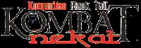 Komunitas Murai Batu Blacktail