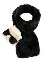 https://www.zalando.be/karl-lagerfeld-ikonik-faux-fur-scarf-sjaal-black-k4851g00t-q11.html