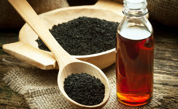 "This Ancient Remedy ""Cures All Diseases"" HIV, AIDS, Diabetes, Cancer, Stroke, STDs, Arthritis & More…"