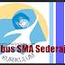 Matpelsma : Contoh Silabus SMA Kurikulum 2013