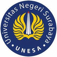 Passing Grade Universitas Negeri Surabaya (UNESA) 2016