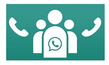 Whatsapp Group Voice Call