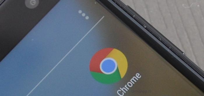 Google Chrome Beta Ultima version
