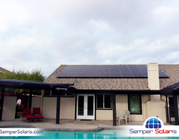 solar panel costs in Palm Desert ca, solar costs Palm Desert ca, solar panel in Palm Desert, solar panel costs Palm Desert, solar panel costs in Palm Desert california, solar costs in Palm Desert,
