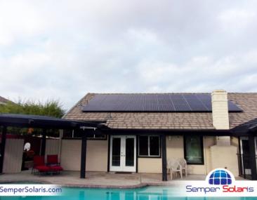 solar panel costs in Palm Desert ca, solar costs Palm Desert ca, solar panel in Palm Desert, solar panel costs Palm Desert, solar panel costs in Palm Desert california, solar costs in Palm Desert,