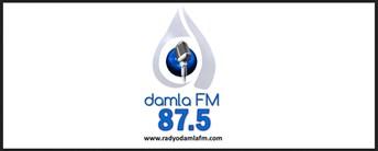 DAMLA FM