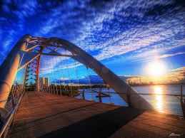 world best bridge hd wallpaper12